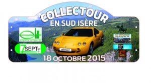 collectour-2015-v10-1038x576