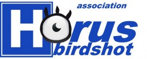 logo-horus-v1